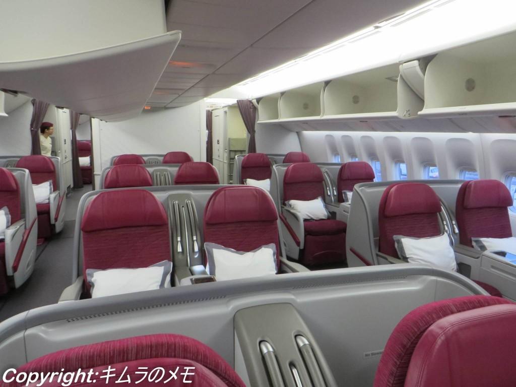「カタール航空,座席指定」に関するQ&A ...